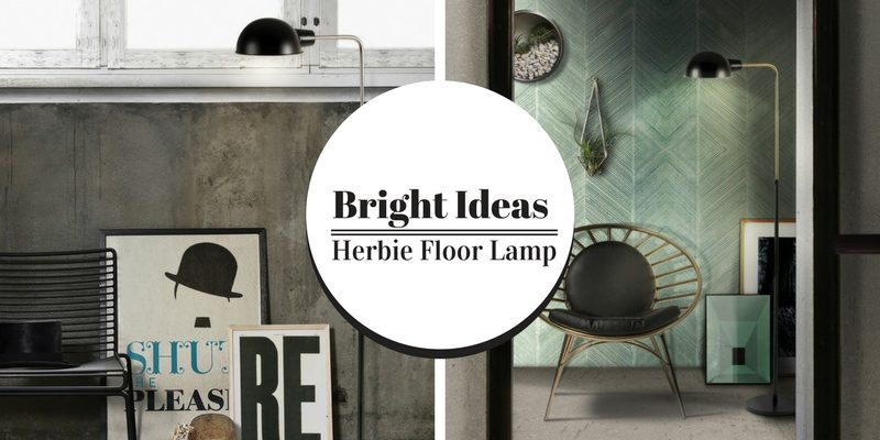 Bright Ideas A Modern Floor Lamp with a Minimalist Design 7 modern floor lamp Bright Ideas: A Modern Floor Lamp with a Minimalist Design Bright Ideas Herbie 800x400
