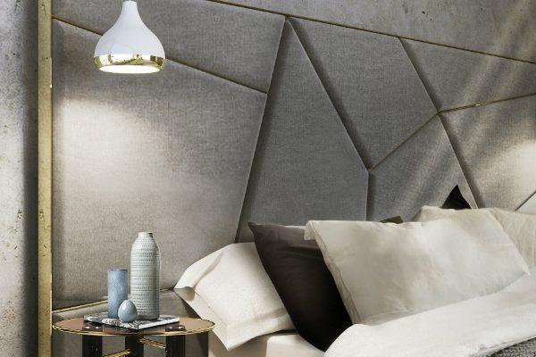 Don't miss the trendiest bedrooms lighting design bedrooms lighting design Don't miss the trendiest bedrooms lighting design Don   t miss the trendiest bedrooms lighting design 600x400