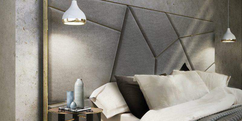 Don't miss the trendiest bedrooms lighting design bedrooms lighting design Don't miss the trendiest bedrooms lighting design Don   t miss the trendiest bedrooms lighting design 800x400