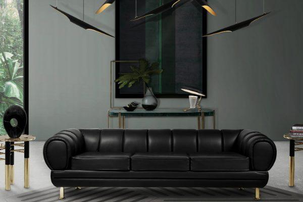 Feel inspired by trendiest living rooms lighting design living rooms lighting design Feel inspired by trendiest living rooms lighting design Feel inspired by trendiest living rooms lighting design 600x400