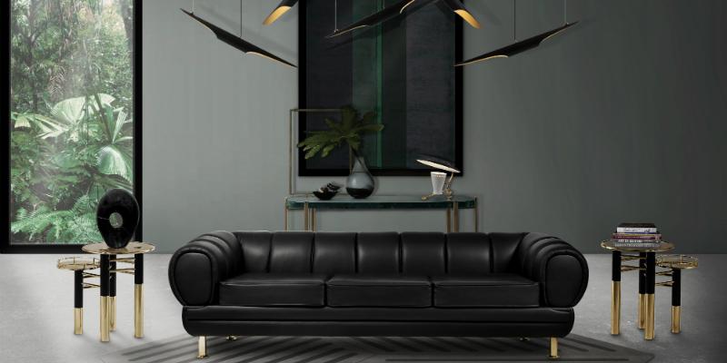 Feel inspired by trendiest living rooms lighting design living rooms lighting design Feel inspired by trendiest living rooms lighting design Feel inspired by trendiest living rooms lighting design