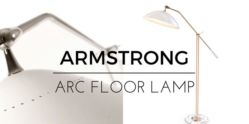 Floor Lamps Essentials An Arc Floor Lamp Ideal for Every Style arc floor lamp Floor Lamps Essentials: An Arc Floor Lamp Ideal for Every Style Floor Lamps Essentials An Arc Floor Lamp Ideal for Every Style 800x400
