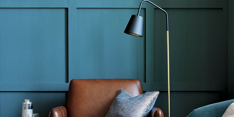 Get Ready For Fall with These Iconic Modern Floor Lamps modern floor lamps Get Ready For Fall with These Iconic Modern Floor Lamps Get Ready For Fall with These Iconic Modern Floor Lamps 2