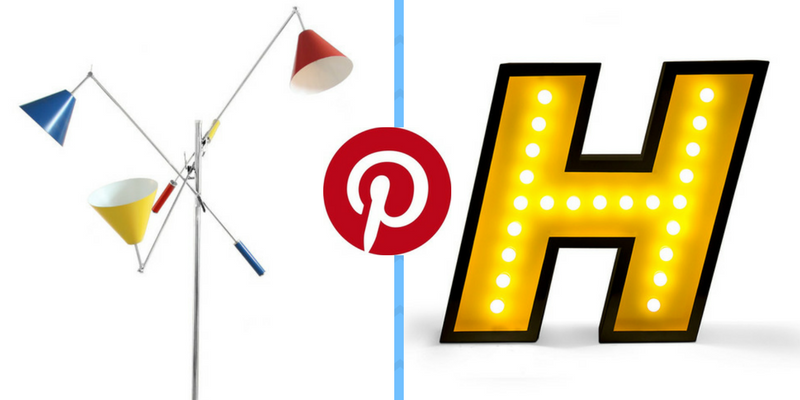 What's Hot on Pinterest: 5 Lighting Designs Your Kids Will Love lighting design What's Hot on Pinterest: 5 Lighting Designs Your Kids Will Love What   s Hot on Pinterest 5 Lighting Designs Your Kids Will Love 800x400