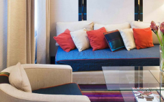 Where to Stay In Paris - 5 of The Best Hotels Picked For You the best hotels Where to Stay In Paris : 5 of The Best Hotels Picked For You Where to Stay In Paris 5 of The Best Hotels Picked For You 240x150
