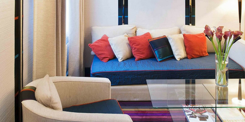 Where to Stay In Paris - 5 of The Best Hotels Picked For You the best hotels Where to Stay In Paris : 5 of The Best Hotels Picked For You Where to Stay In Paris 5 of The Best Hotels Picked For You 800x400