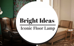 iconic floor lamp Bright Ideas: Get To Know This Iconic Floor Lamp! Bright Ideas 1 240x150
