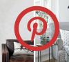 what's hot on pinterest What's Hot On Pinterest: Cozy Ideas For Your Reading Corner! Design sem nome 100x90