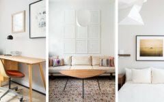 mid-century vibe Small Apartment With Mid-Century Vibe Design sem nome 2 240x150