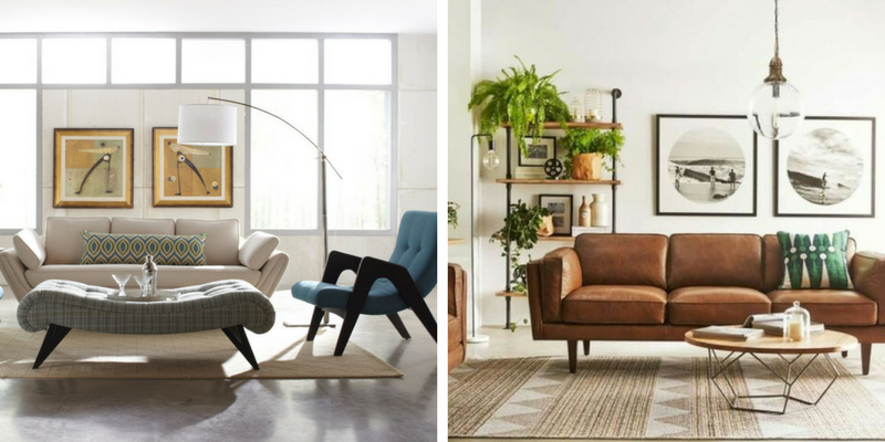 mid-century modern style Do Mid-Century Modern Style Without Overdoing It Design sem nome 4 1