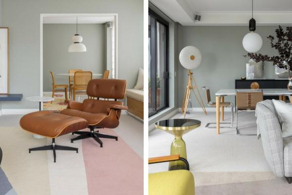 Interior Home Decor Arent & Pyke Will Make You Want To Change Your Interior Home Decor Design sem nome 7 1 600x400  Home – Style 4 Design sem nome 7 1 600x400