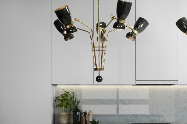 Feel inspired by 5 kitchens mid-century décor mid-century décor Feel inspired by 5 kitchens mid-century décor Feel inspired by 5 kitchens mid century d  cor 2 600x400