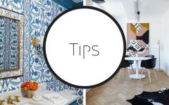modern interior lighting Tips To Make Your Modern Interior Lighting The Best Tips 240x150