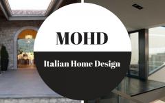 italian home design Meet MOHD and its Prestigious Italian Home Design Meet MOHD and its Prestigious Italian Home Design 240x150
