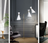 Winter Trends- 5 Reasons Why Everyone Love White Floor Lamps FEAT white floor lamps Winter Trends: 5 Reasons Why Everyone Love White Floor Lamps Winter Trends 5 Reasons Why Everyone Love White Floor Lamps FEAT 100x90