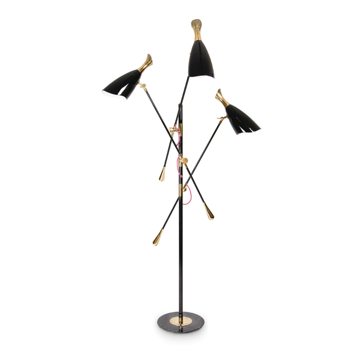 1980's Hong Kong Make Over into a Modern Home Style 8 modern floor lamps What's Hot On Pinterest: Modern Floor Lamps For Living Room 1980s Hong Kong Make Over into a Modern Home Style 8