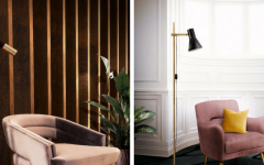 5 Reasons Why Your Reading Corner Needs a Modern Floor Lamp FEAT modern floor lamp 5 Reasons Why Your Reading Corner Needs a Modern Floor Lamp 5 Reasons Why Your Reading Corner Needs a Modern Floor Lamp FEAT 240x150