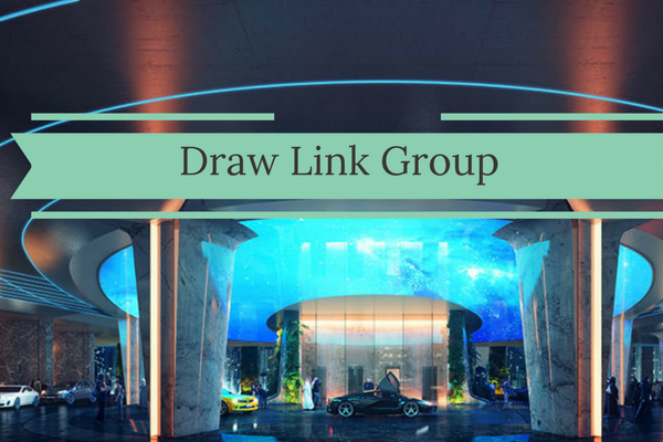 Draw Link Group_ The Hotel Luxury Decor To Inspire hotel luxury decor Draw Link Group: The Hotel Luxury Decor To Inspire Draw Link Group  The Hotel Luxury Decor To Inspire 600x400  Home – Style 4 Draw Link Group  The Hotel Luxury Decor To Inspire 600x400