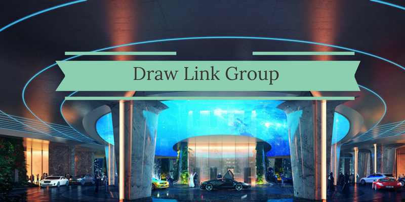 Draw Link Group_ The Hotel Luxury Decor To Inspire hotel luxury decor Draw Link Group: The Hotel Luxury Decor To Inspire Draw Link Group  The Hotel Luxury Decor To Inspire