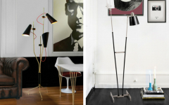 How Modern Floor Lamps Can Bring Glam To Your Home! modern floor lamps How Modern Floor Lamps Can Bring Glam To Your Home! How Modern Floor Lamps Can Bring Glam To Your Home 240x150