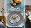 Last Minute Decor- Thanksgiving Dinner Ideas! thanksgiving dinner ideas Last Minute Decor: Thanksgiving Dinner Ideas! Last Minute Decor Thanksgiving Dinner Ideas 100x90