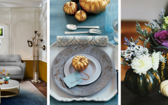 Last Minute Decor- Thanksgiving Dinner Ideas! thanksgiving dinner ideas Last Minute Decor: Thanksgiving Dinner Ideas! Last Minute Decor Thanksgiving Dinner Ideas 240x150