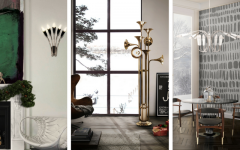 Let's Get Festive With This Amazing Mid-Century Modern Lighting Ideas!