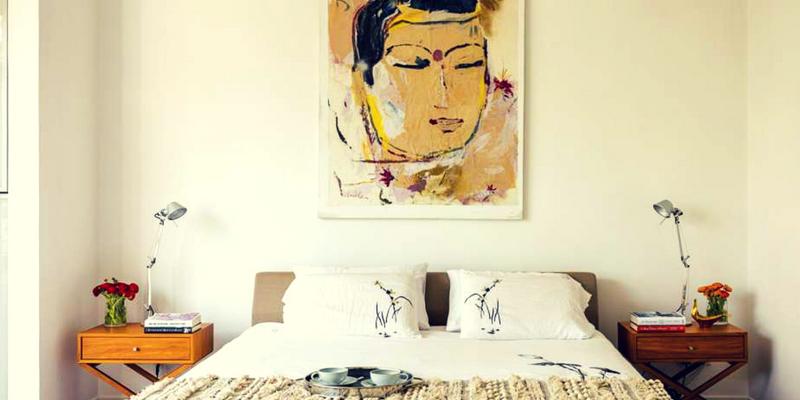 Meet the Australian Feeling in a Modern Home Decor! modern home decor Meet the Australian Feeling in a Modern Home Decor! Meet the Australian Feeling in a Modern Home Decor 800x400