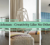 Stickman_Where Creativity Has No Limits in Hospitality Interior Design Hospitality Interior Design Stickman:Where Creativity Has No Limits in Hospitality Interior Design Stickman Where Creativity Has No Limits in Hospitality Interior Design 100x90
