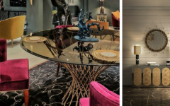 10 Reasons To Visit Covet Paris_ The New Luxury Design Space In Paris! luxury design space 10 Reasons To Visit Covet Paris: The New Luxury Design Space In Paris! 10 Reasons To Visit Covet Paris  The New Luxury Design Space In Paris 240x150