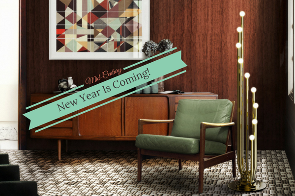 Bring The Party To You_ The Mid-Century Lighting For You!