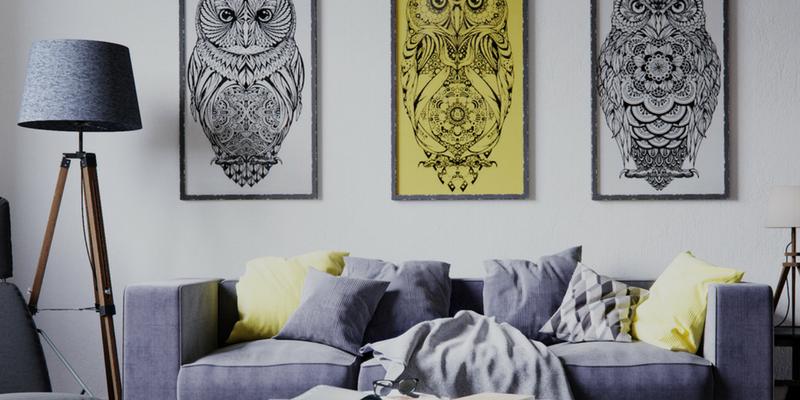 mid-century modern Mid-Century Modern Home To Make You Dream! Mid Century Modern Home To Make You Dream