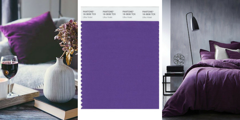 pantone colour of the year Pantone Colour Of The Year and Home Interior Trends! Pantone Colour Of The Year and Home Interior Trends