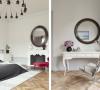 modern classic bedroom Stunning Modern Classic Bedroom Design With Dazzling Lighting Designs Stunning Modern Classic Bedroom Design With Dazzling Lighting Designs 100x90