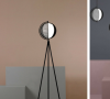 The Iconic Modern Floor Lamp That Will Change Your Mind modern floor lamp The Iconic Modern Floor Lamp That Will Change Your Mind The Iconic Modern Floor Lamp That Will Change Your Mind 100x90