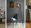 Tripod Floor Lamps To Make Your Home Feel Brand New! tripod floor lamps Tripod Floor Lamps To Make Your Home Feel Brand New! Tripod Floor Lamps To Make Your Home Feel Brand New 100x90