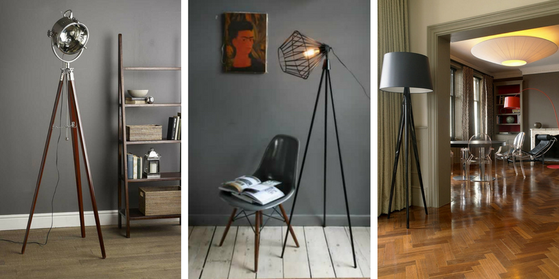 Tripod Floor Lamps To Make Your Home Feel Brand New! tripod floor lamps Tripod Floor Lamps To Make Your Home Feel Brand New! Tripod Floor Lamps To Make Your Home Feel Brand New