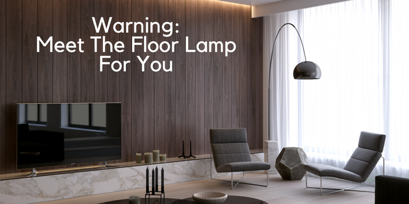 Check How An Arc Floor Lamp Can Give To Any Living Room! (1) arc floor lamp Check How An Arc Floor Lamp Can Give To Any Living Room! Check How An Arc Floor Lamp Can Give To Any Living Room 1
