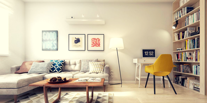 Find Out Why This is The Interior Design Project You Need to SEE interior design project Find Out Why This is The Interior Design Project You Need to SEE Find Out Why This is The Interior Design Project You Need to SEE