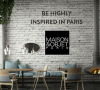 Maison et Objet 2018 The Brands You Need To See Maison et Objet 2018 Maison et Objet 2018 The Brands You Need To See Maison et Objet 2018 The Brands You Need To See 100x90