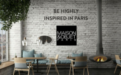 Maison et Objet 2018 The Brands You Need To See Maison et Objet 2018 Maison et Objet 2018 The Brands You Need To See Maison et Objet 2018 The Brands You Need To See 240x150