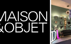 Maison et Objet 2018_ The Pieces You Need To Have A Look At Maison et objet 2018 Maison et Objet 2018: The Pieces You Need To Have A Look At Maison et Objet 2018  The Pieces You Need To Have A Look At 240x150