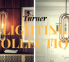Trend Of The Week_ Gold Plated Finishes Are Taking Over gold plated finishes Trend Of The Week: Gold Plated Finishes Are Taking Over Trend Of The Week  Gold Plated Finishes Are Taking Over 100x90