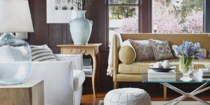 Unclutter Your Living Room Design With These Tips! living room design Unclutter Your Living Room Design With These Tips! Unclutter Your Living Room Design With These Tips 800x400