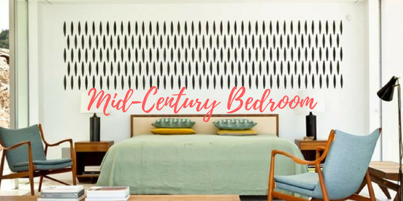 Easy Steps To Get the Perfect Mid-Century Bedroom! mid-century bedroom Easy Steps To Get the Perfect Mid-Century Bedroom! Easy Steps To Get the Perfect Mid Century Bedroom 800x400
