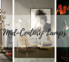 Get The Best Ambience With Mid-Century Floor Lamps! mid-century floor lamps Get The Best Ambience With Mid-Century Floor Lamps! Get The Best Ambience With Mid Century Floor Lamps 100x90