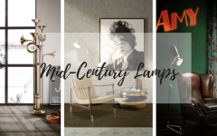 Get The Best Ambience With Mid-Century Floor Lamps! mid-century floor lamps Get The Best Ambience With Mid-Century Floor Lamps! Get The Best Ambience With Mid Century Floor Lamps 240x150