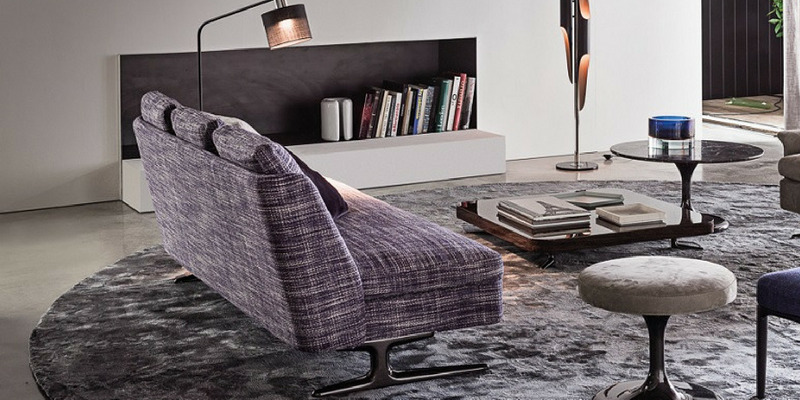 How Tripod Floor Lamps Are The Best For Your Living Room 6