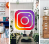 Instagram Accounts To Follow For The Lovers of Interior Design instagram accounts to follow Instagram Accounts To Follow For The Lovers of Interior Design Instagram Accounts To Follow For The Lovers of Interior Design 100x90