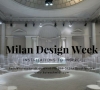 milan design week The Design Installations of Milan Design Week To Inspire The Design Installations of Milan Design Week To Inspire 100x90